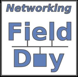 nfd-logo1